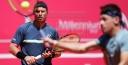 ATP TENNIS • RICKY'S PICKS • HEWITT–YES, LLEYTON HEWITT– BACK ON THE COURT IN ESTORIL thumbnail