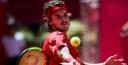TENNIS ANALYST RICKY TAKES A LOOK AT TSITSIPAS • STILL RED HOT @ ATP ESTORIL OPEN & RICKY'S PICKS FOR SATURDAY thumbnail