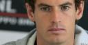Andy Murray Might Skip Paris To Guaranty Wimbledon Participation thumbnail