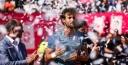 SOUSA DEFEATS TIAFOE TO WIN ESTORIL OPEN, ZVEREV WINS IN MUNICH, & DANIEL WINS ISTANBUL OPEN • DRAWS & PHOTOS thumbnail