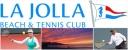 WATCH GREAT FREE TENNIS • 90 YEAR OLD LADIES! USTA NATIONAL WOMEN'S SENIOR 50-90 HARD COURTS • LA JOLLA BEACH & TENNIS CLUB, CALIFORNIA thumbnail