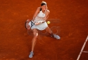 WTA Ladies Tennis From Madrid • Muguruza, Halep, Kvitova Headline Another Great Day in The Magic Box thumbnail
