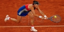 UP-TO-DATE DRAWS AND WEDNESDAY'S ORDER OF PLAY FROM THE ATP • WTA MADRID OPEN TENNIS thumbnail