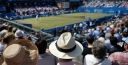 Tennis News • 2018 Fever-Tree Championships Entry List Is Strongest Line-up in 128-Year History At The Queen's Club In London thumbnail