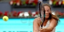 ATP • WTA MUTUA MADRID OPEN UPDATED DRAWS & THURSDAY'S ORDER OF PLAY thumbnail