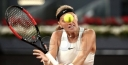 WTA LADIES TENNIS FROM MADRID • THOMAS FROM 10SBALLS MAKES SOME SEMI-FINALS PICKS thumbnail