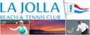 TENNIS FROM LA JOLLA CALIFORNIA • FREE TO THE PUBLIC • THURSDAY'S SUMMARY & RESULTS — USTA NATIONAL WOMEN'S SENIOR 50, 60,70,80, AND 90 YEAR OLDS! thumbnail