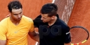 DOMINIC THIEM STUNS RAFA NADAL IN MADRID TENNIS • ALSO IN SEMIFINALS ANDERSON AND ZVEREV • RICKY'S PICKS thumbnail