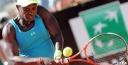 Women Tennis News – Strasbourg, Brussels, Rankings… thumbnail