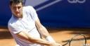 Bernard Tomic Will Play Paris With Australian Coaches Helping Him thumbnail