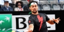 10SBALLS SHARES A PHOTO GALLERY OF FABIO FOGNINI, NOVAK DJOKOVIC, & MORE AT THE INTERNAZIONALI BNL D'ITALIA TENNIS thumbnail