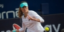 FRENCH WTA TENNIS STAR ALIZE CORNET CASE IS DISMISSED BY THE ITF thumbnail