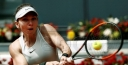 NATURE VALLEY • BRITISH TENNIS NEWS • ATP AND WTA PLAYERS HALEP AND WOZNIACKI, SCHWARTZMAN AND KYLE EDMUND, TO PLAY IN EASTBOURNE 2018 • BUY TICKETS thumbnail