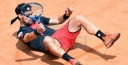 TENNIS • 10SBALLS SHARES A PHOTO GALLERY OF FOGNINI, WOZNIACKI, & MORE AT THE ITALIAN OPEN TENNIS thumbnail