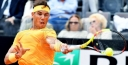 Nadal sees off Shapovalov in Rome, looks ahead to quarterfinal against Fognini By Ricky Dimon thumbnail