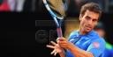 10SBALLS SHARES THE LATEST ATP / WTA PHOTOS FROM THE ITALIAN OPEN TENNIS • VINOLAS, JO KONTA, & MORE thumbnail