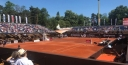 ATP TENNIS • RICKY'S PREVIEW AND PICKS FOR THE 250-POINT TOURNAMENTS IN LYON AND GENEVA thumbnail