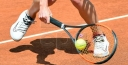 10SBALLS SHARES FAVORITE PHOTOS FROM THE ITALIAN OPEN TENNIS thumbnail