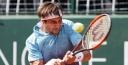 10SBALLS SHARES A PHOTO GALLERY FROM THE ATP GENEVA OPEN TENNIS thumbnail