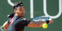 10SBALLS SHARES A PHOTO GALLERY OF FOGNINI, WAWRINKA, & MORE AT THE ATP GENEVA OPEN TENNIS thumbnail