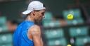 RICKY'S PICKS • 2018 FRENCH OPEN MEN'S | ATP TENNIS DRAW • GOOD FOR RAFA NADAL, BAD FOR REST OF THE BOTTOM HALF thumbnail