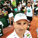 TENNIS 10SBALLS REPORTS FROM PARIS • 2018 FRENCH OPEN thumbnail