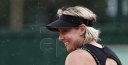 POSTCARD • PHOTOS FROM PARIS • BETHANIE MATTEK-SANDS IS BACK thumbnail