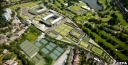 ITF To Honor All England Lawn Tennis Club thumbnail