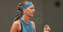 TENNIS UPDATE • PETRA KVITOVA REACTS TO ARREST OF STABBING SUSPECT • MIRACLE RECOVERY STORY • GREAT CHAMPION thumbnail