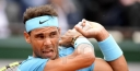 RICKY'S PARIS PICKS • NADAL, DEL POTRO BACK IN ACTION AS FRENCH OPEN SECOND ROUND CONCLUDES ON THURSDAY @ ROLAND GARROS thumbnail