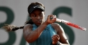 ROLAND GARROS PICKS • KVITOVA, KEYS, STEPHENS STAND OUT ON INTRIGUING DAY SIX IN PARIS TENNIS thumbnail