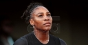TENNIS NEWS FLASH • SERENA WILLIAMS WITHDRAWS FROM 2018 ROLAND GARROS thumbnail