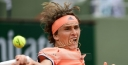 10SBALLS SHARES A PHOTO GALLERY FROM THE 2018 FRENCH OPEN TENNIS IN PARIS thumbnail