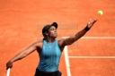 "Ladies Tennis From Paris • Stephens vs. Kasatkina and Keys vs. Putintseva • Picks & Preview By ""Wildcard"" thumbnail"