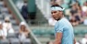 RICKY'S PICKS | PREVIEW FOR FRENCH OPEN TENNIS MEN'S ACTION: NADAL VS. SCHWARTZMAN AND CILIC VS. DEL POTRO thumbnail
