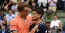 FRENCH OPEN 2018 TENNIS • PHOTO GALLERY FROM THE ZVEREV / THIEM MATCH IN PARIS thumbnail