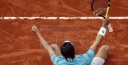 2018 FRENCH OPEN TENNIS • DRAWS & RESULTS FROM PARIS • KEYS, STEPHENS WIN, & ZVEREV, DJOKOVIC LOSE thumbnail