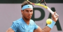 RESULTS & UPDATED DRAWS FROM THE FRENCH OPEN 2018 TENNIS IN PARIS thumbnail