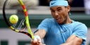 RAFA NADAL ROARS INTO 11th ROLAND GARROS TENNIS • SEMIFINAL IN PARIS AT THE FRENCH OPEN BY RICHARD PAGLIARO thumbnail