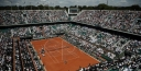 FRIDAY'S ORDER OF PLAY FROM THE FRENCH OPEN 2018 TENNIS thumbnail