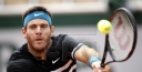 RAIN DELAYS NADAL VS. SCHWARTZMAN, BUT RAFA'S REIGN IN PARIS STILL ALIVE AS HE JOINS DEL POTRO IN SEMIFINALS thumbnail