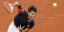 RICKY'S PICKS • PREVIEW FOR THE FRENCH OPEN TENNIS • THIEM VS. CECCHINATO AND NADAL VS. DEL POTRO thumbnail