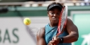 2018 FRENCH OPEN • SATURDAY'S ORDER OF PLAY • HALEP VS. STEPHENS IN PARIS WTA FINAL thumbnail