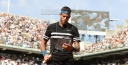 UP-TO-DATE DRAWS & RESULTS FROM THE FRENCH OPEN 2018 TENNIS thumbnail