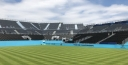 FEVER-TREE TENNIS AT THE QUEENS CLUB • BUY TICKETS • BEST DRAW EVER • LONDON GRASS thumbnail