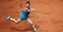 UPDATED DRAWS AND RESULTS FROM ROLAND GARROS • 2018 FRENCH OPEN TENNIS thumbnail