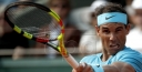 RAFA NADAL WITHDRAWS FROM THE FEVER-TREE CHAMPIONSHIPS @ THE QUEENS CLUB • MANY ATP STARS PLAYING IN LONDON EVENT thumbnail