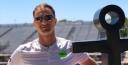 DUSAN VEMIC SERBIAN TENNIS COACH SHARES A POSTCARD FROM MALLORCA thumbnail