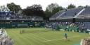 TENNIS • WTA • BURRAGE AND DUNNE SET UP ALL-BRITISH CLASH IN BIRMINGHAM NATURE VALLEY QUALIES • RESULTS • ORDER OF PLAY thumbnail
