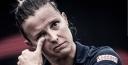TENNIS | 10SBALLS SHARES KIRSTEN FLIPKENS RAW EMOTIONS FROM HER INSTAGRAM thumbnail